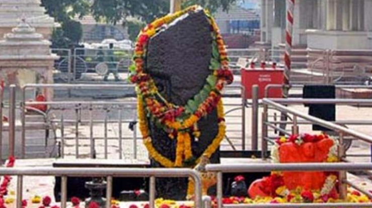 Shani Temple - History, Timings, Accommodations, Puja