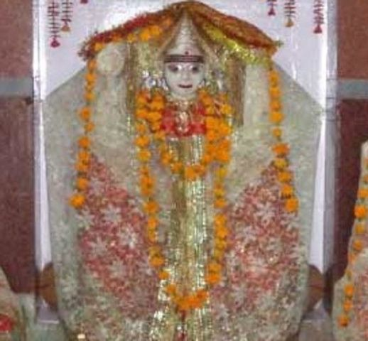 Savitri Mata Temple - History, Timings, Accommodations, Puja