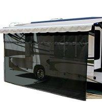 Sunguard Rv Windshield Covers Sg100 Tan Rv Awnings Store