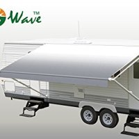 Rv Awnings Store