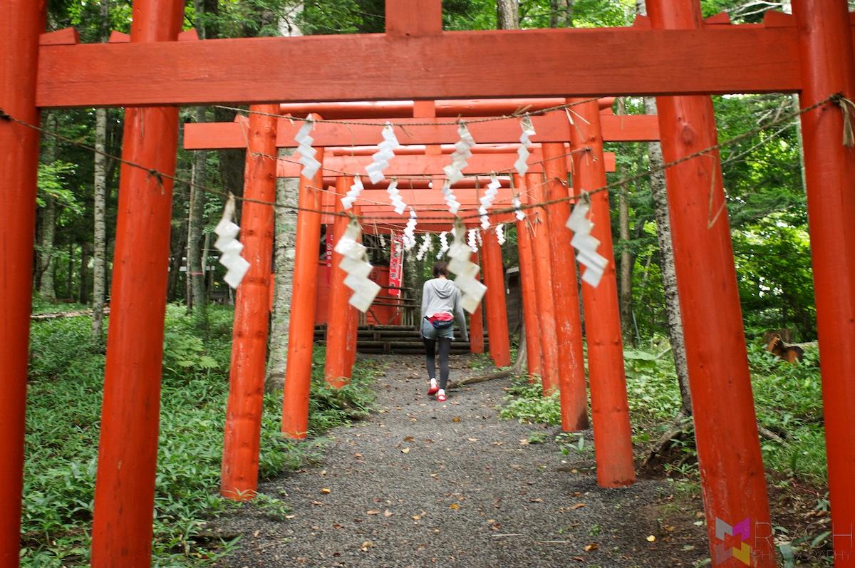 Japan-Road-Trip_-_PKO6768