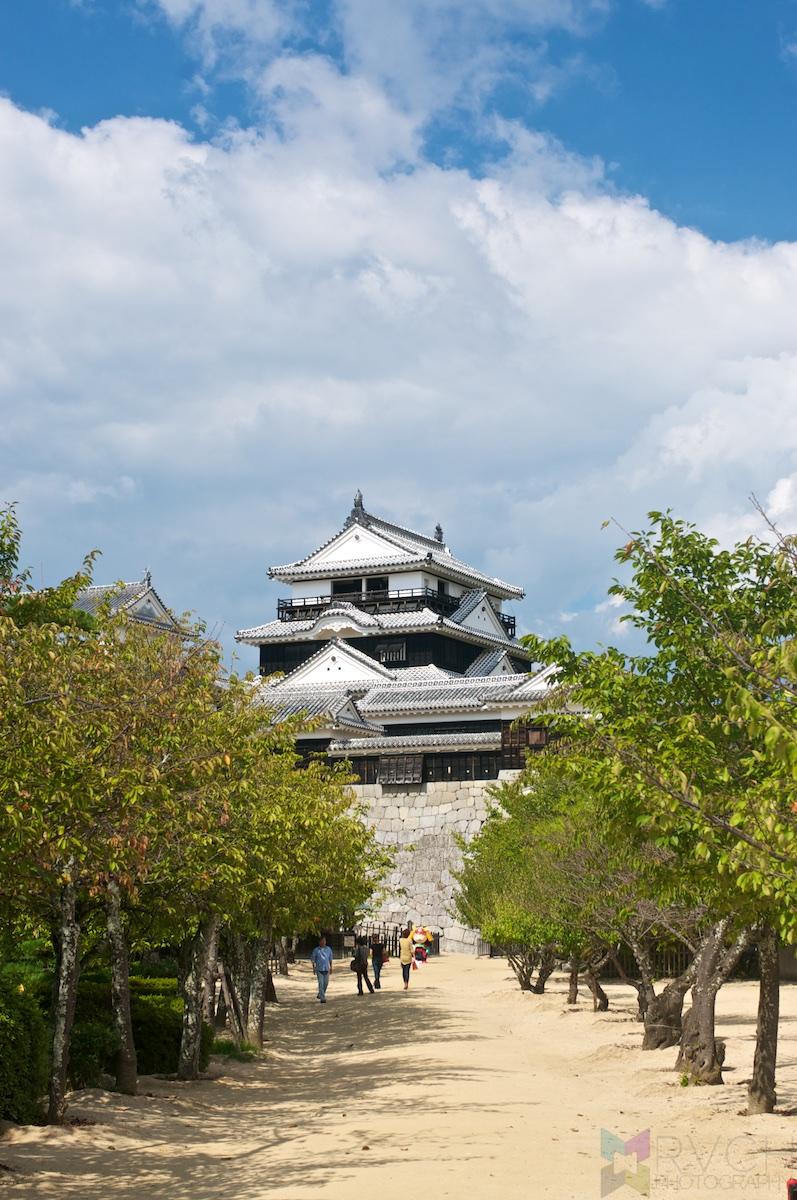Japan-Road-Trip_-_PKO8689