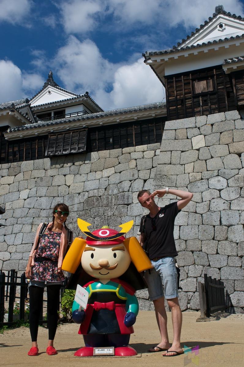 Japan-Road-Trip_-_PKO8691