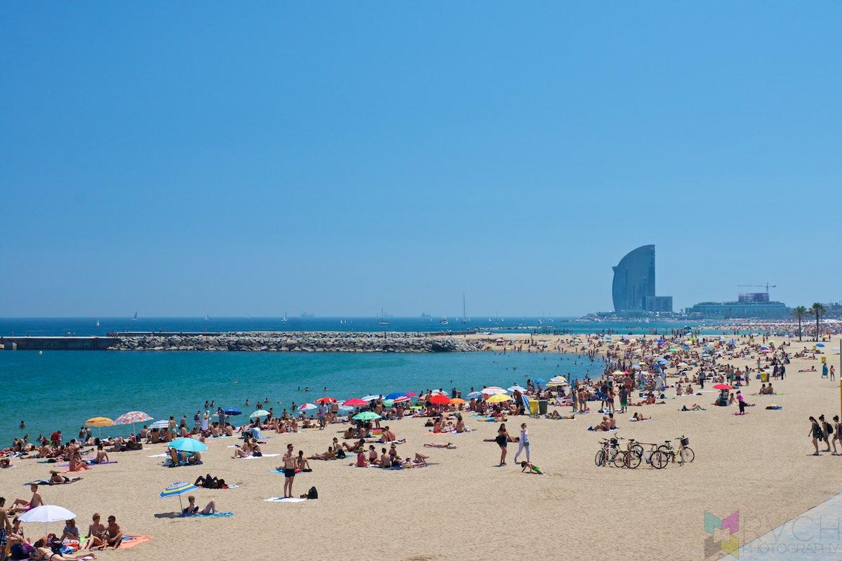 Barcelona-RCH_8512