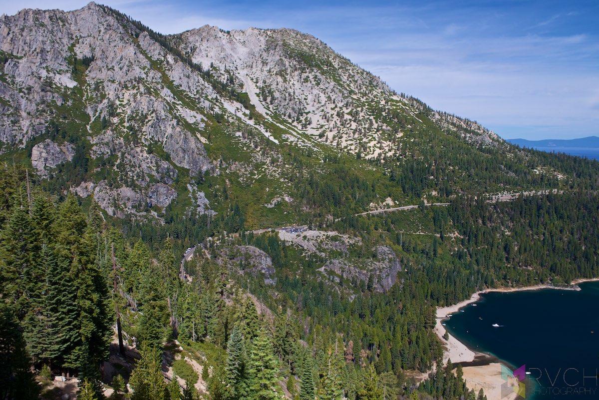 Lake-Tahoe-RCH_0350