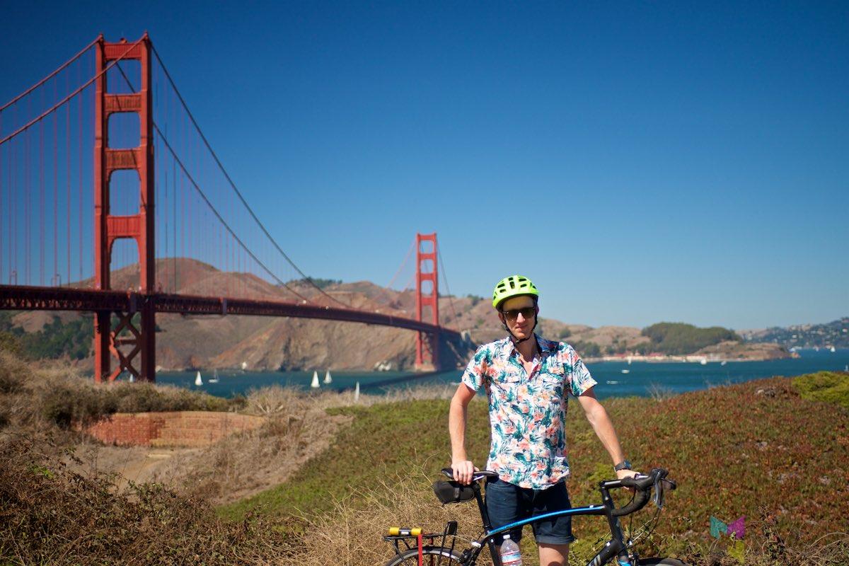 San-Francisco-RCH_0191
