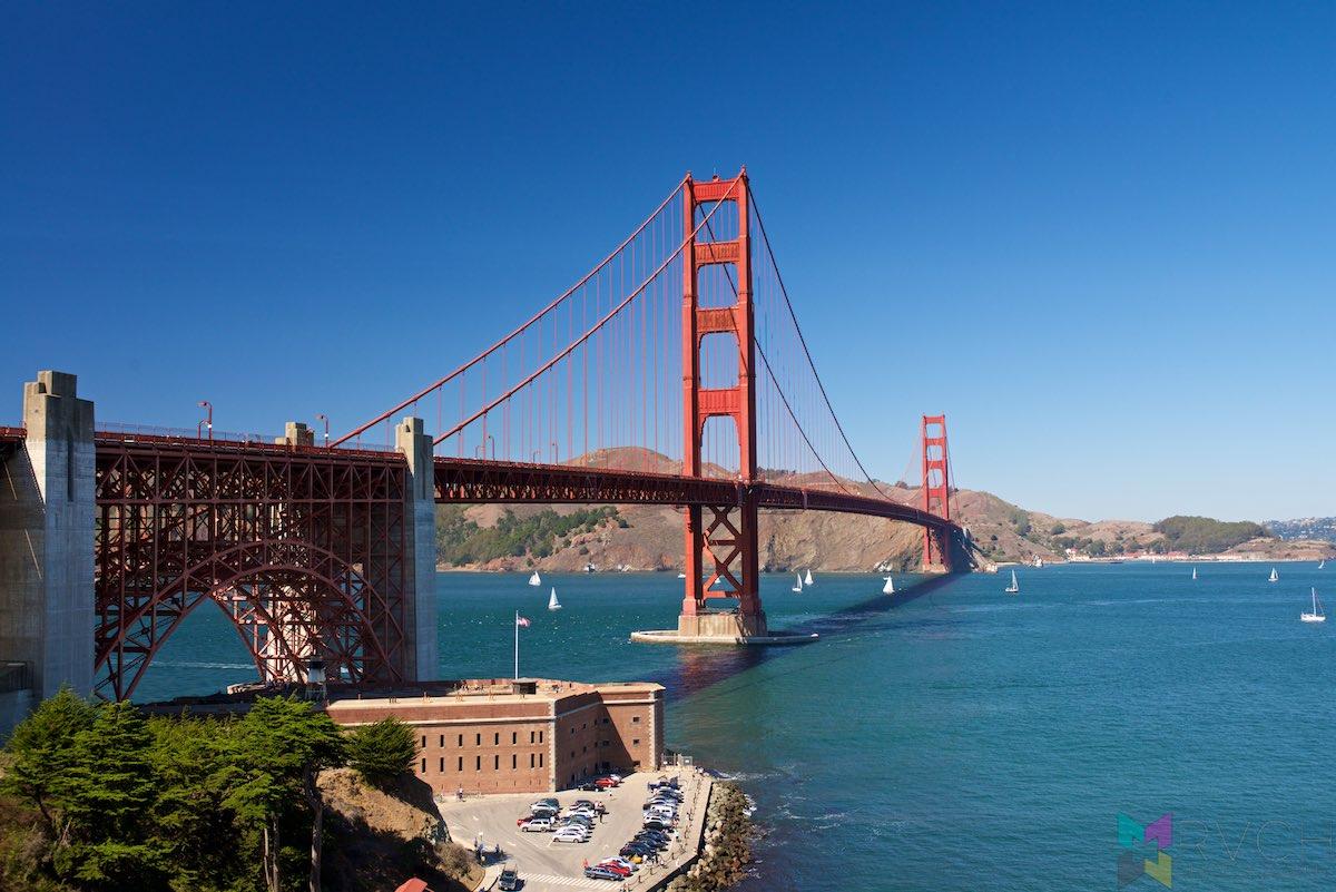San-Francisco-RCH_0192