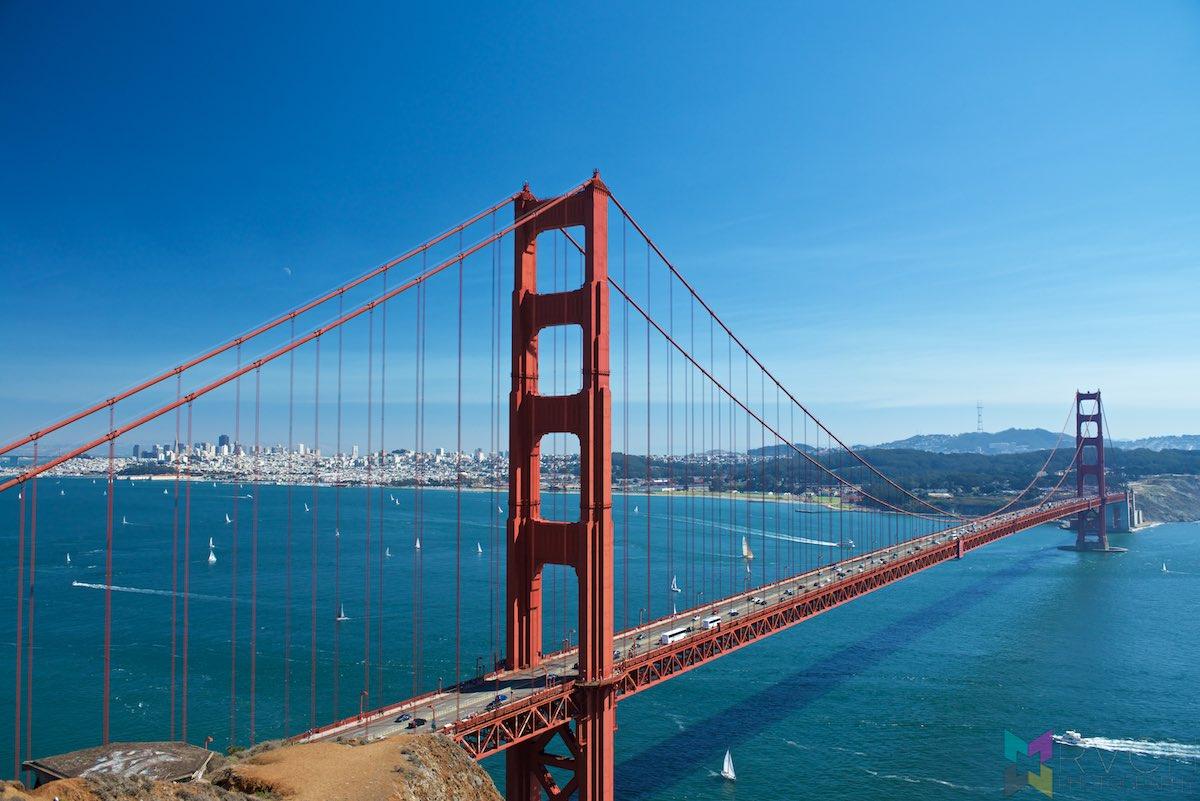 San-Francisco-RCH_0202