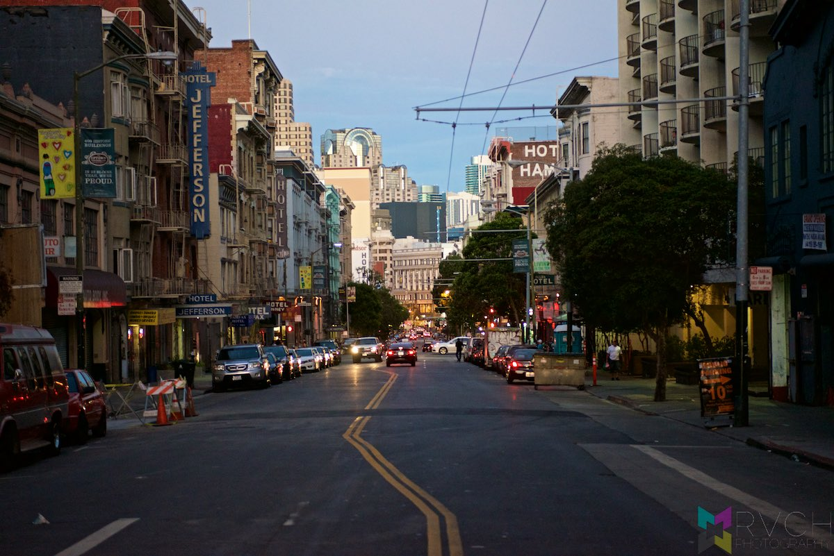 San-Francisco-RCH_0255