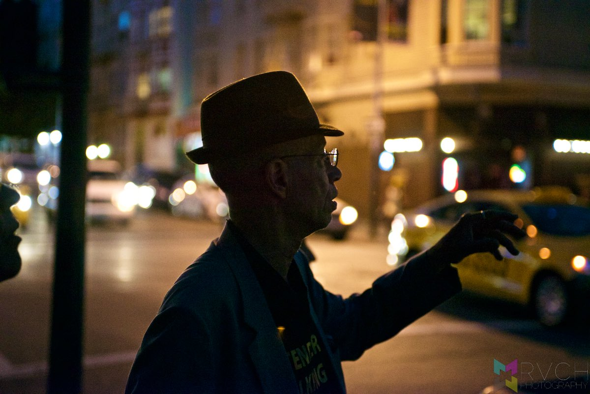 San-Francisco-RCH_0262
