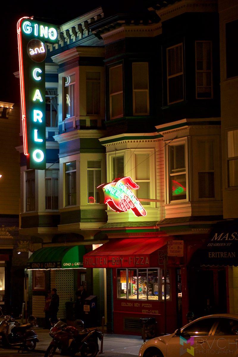 San-Francisco-RCH_0420