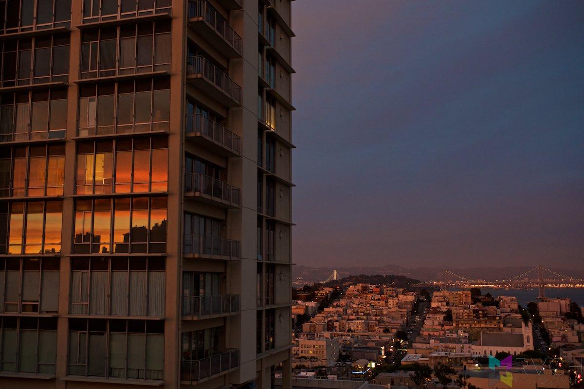 San-Francisco-RCH_0442