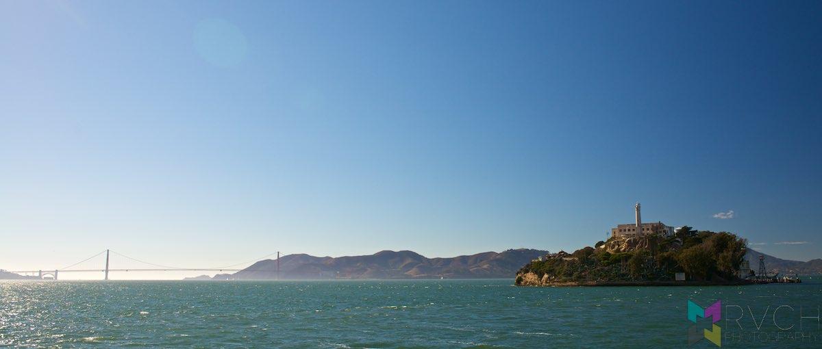 San-Francisco-RCH_0512