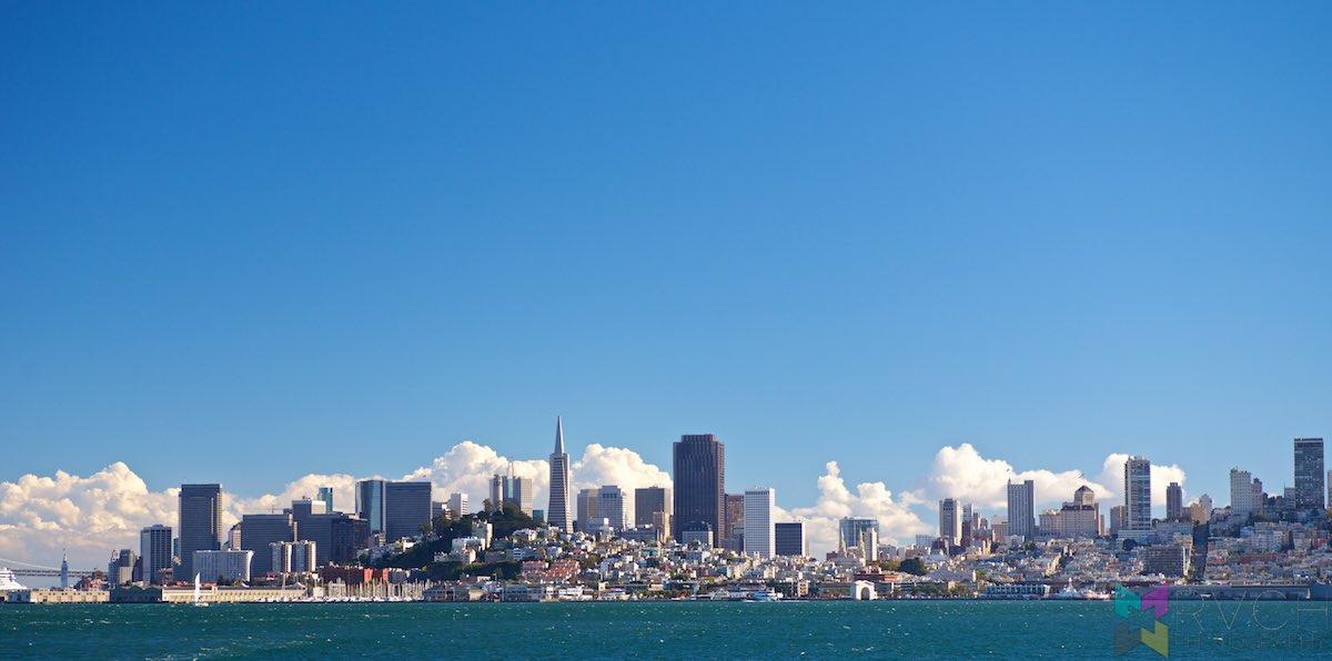 San-Francisco-RCH_0524