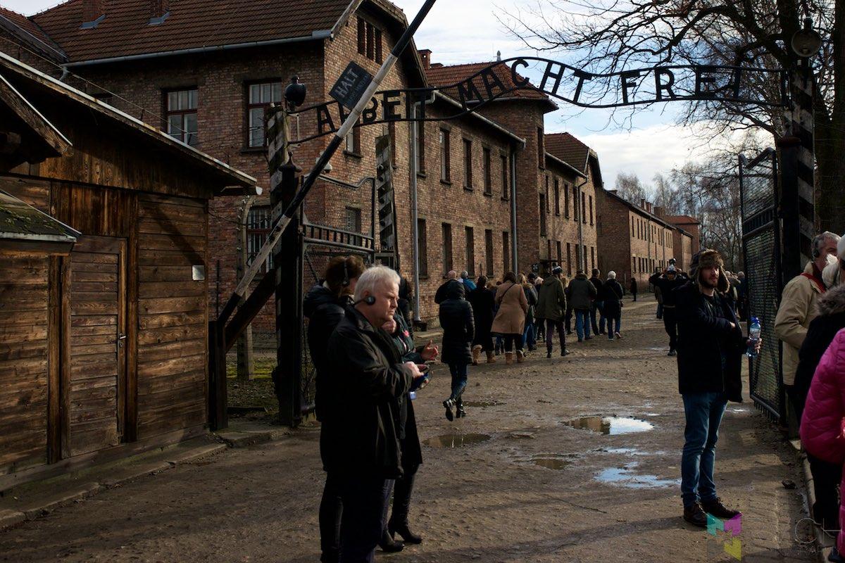 Auschwitz-Birkenau-RCH_1356