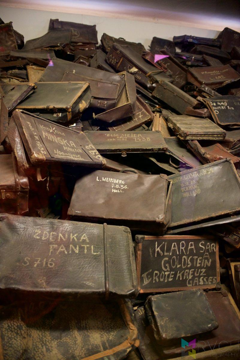 Auschwitz-Birkenau-RCH_1375