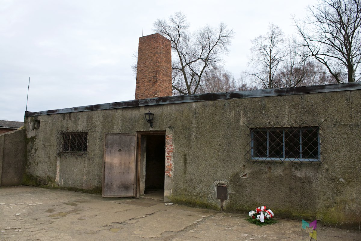 Auschwitz-Birkenau-RCH_1410