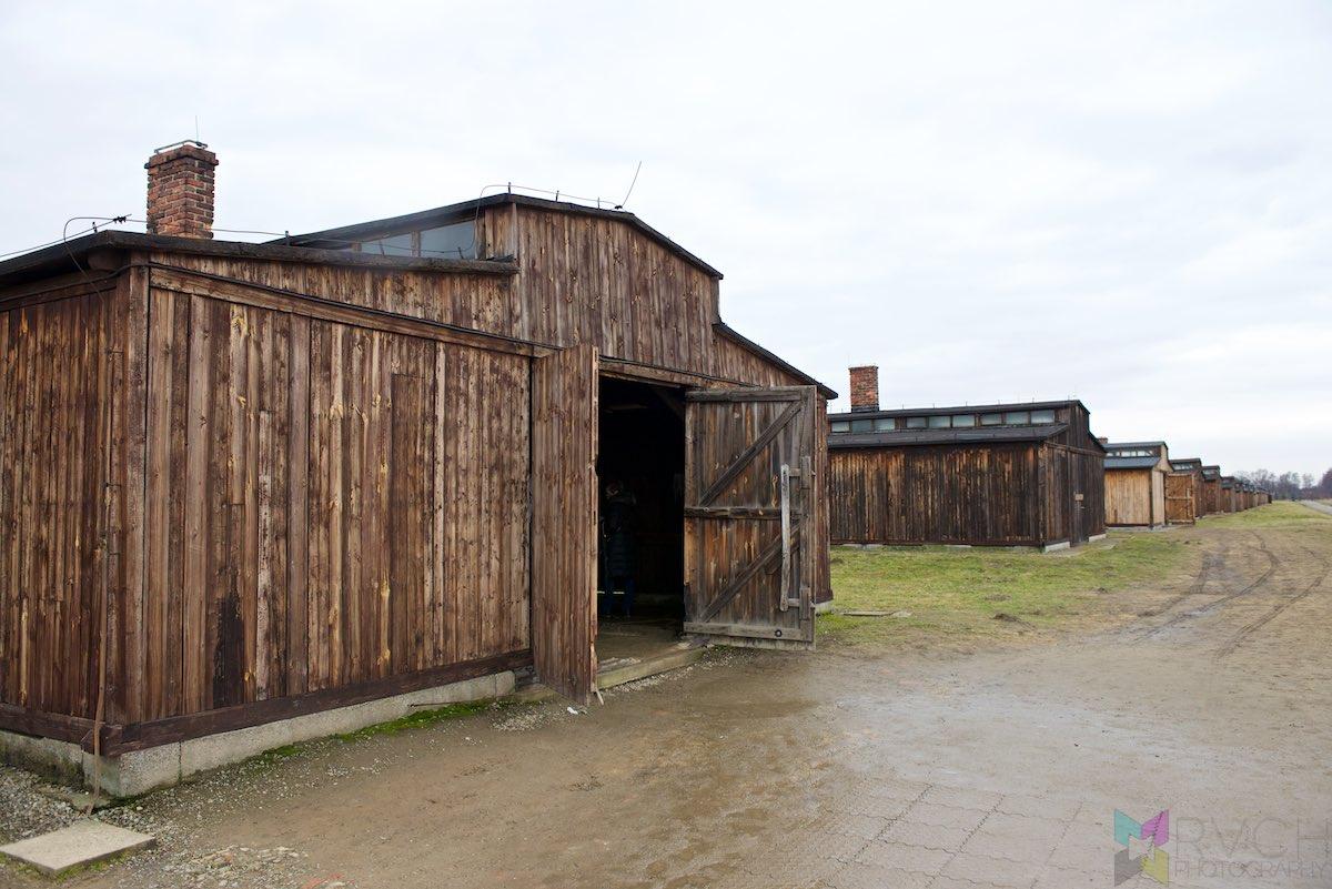 Auschwitz-Birkenau-RCH_1424