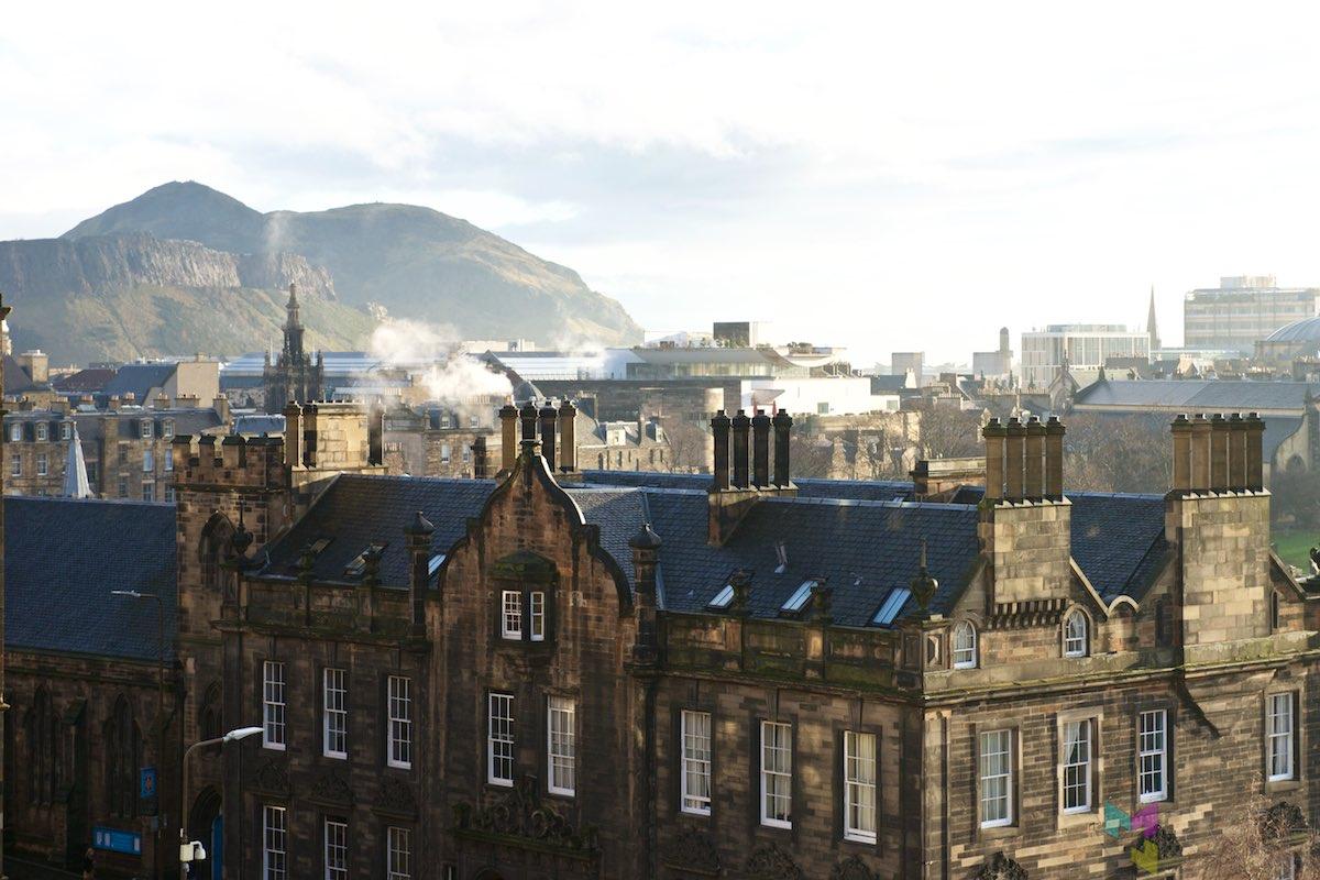 Edinburgh-RCH_1184
