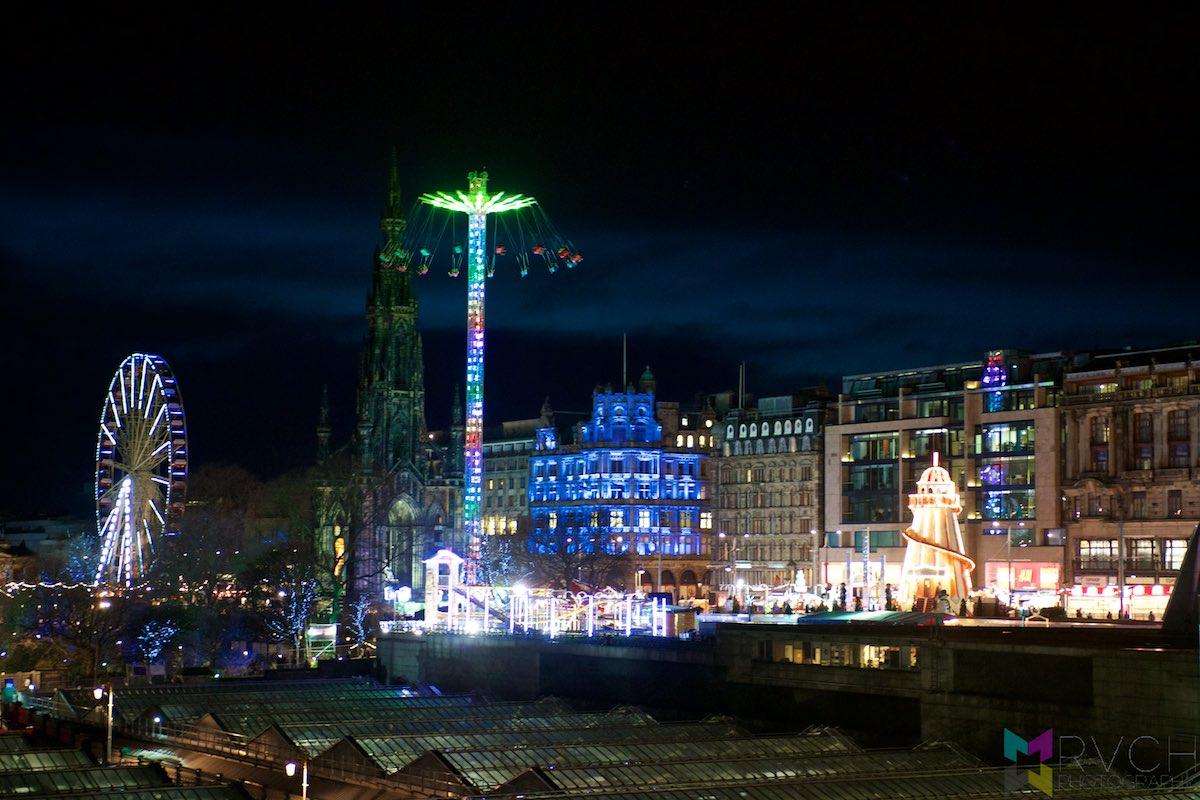 Edinburgh-RCH_1224