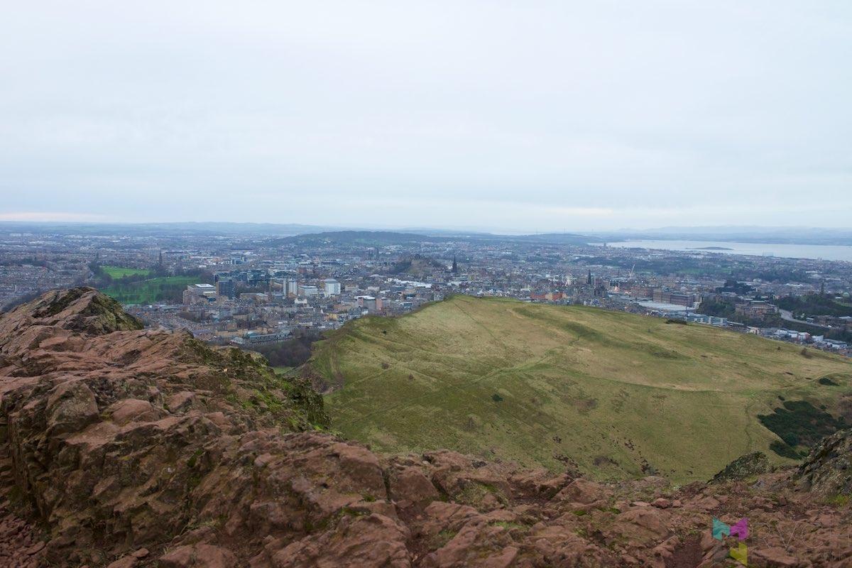 Edinburgh-RCH_1268