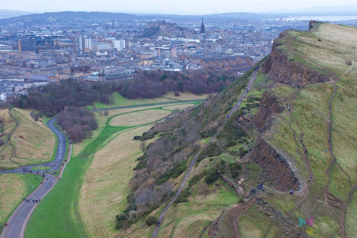 Edinburgh-RCH_1270