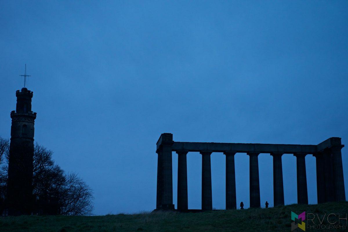 Edinburgh-RCH_1276