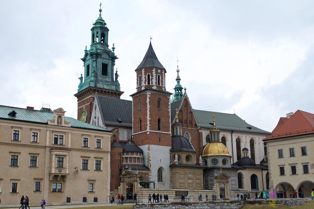Krakow-RCH_1995