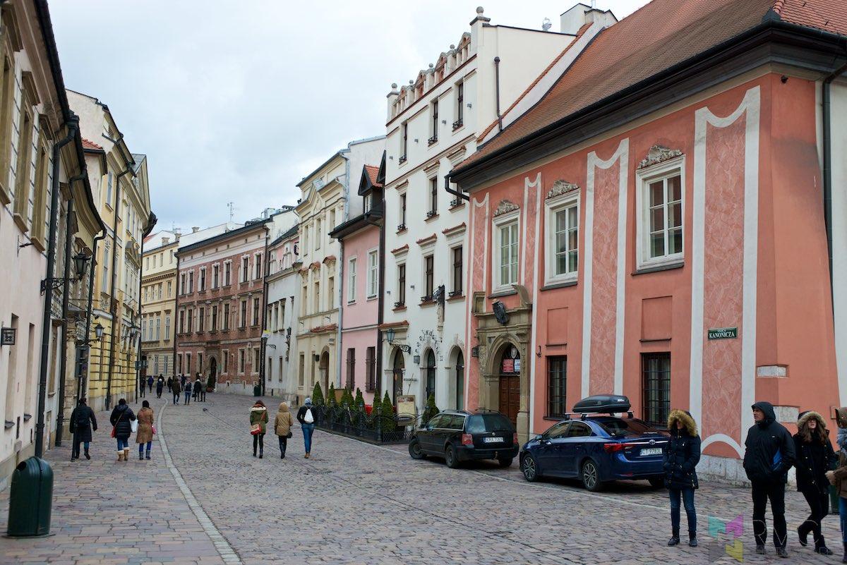 Krakow-RCH_1998