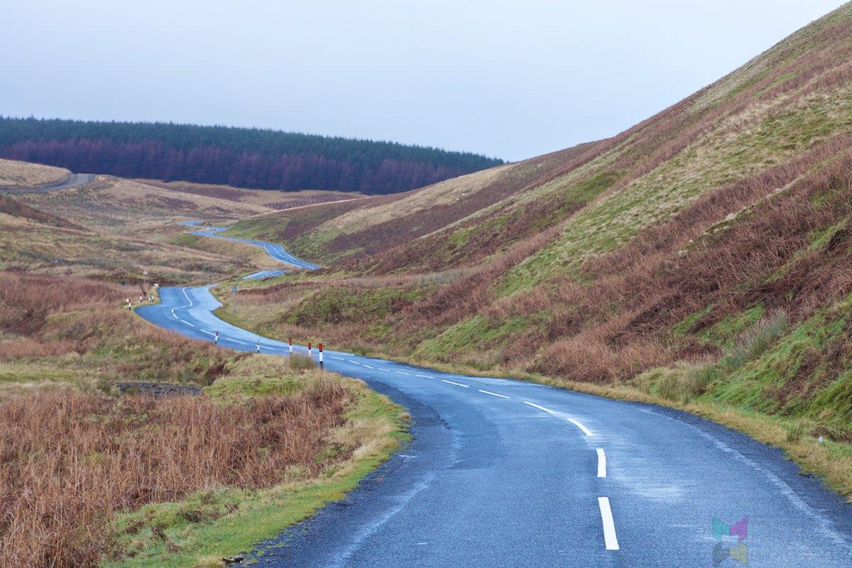 Scottish-Border-Region-RCH_1330