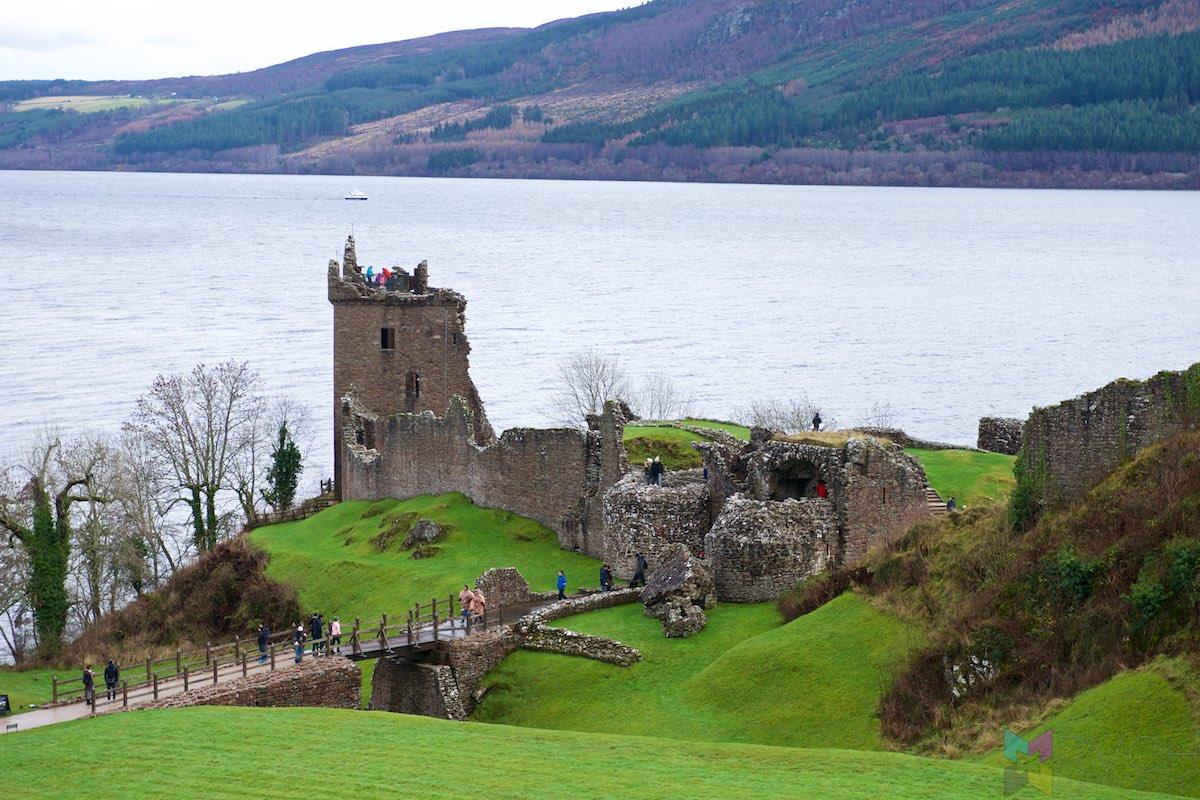 Scottish-Highlands-RCH_1132
