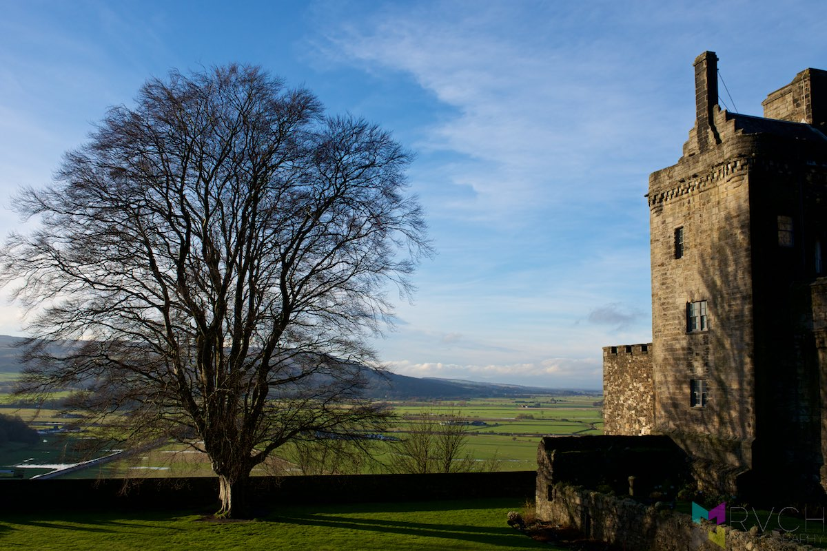 Stirling-Castle-RCH_0921