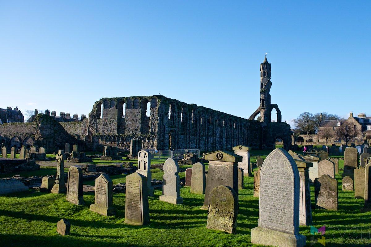 Stonehaven-Castle-RCH_1036