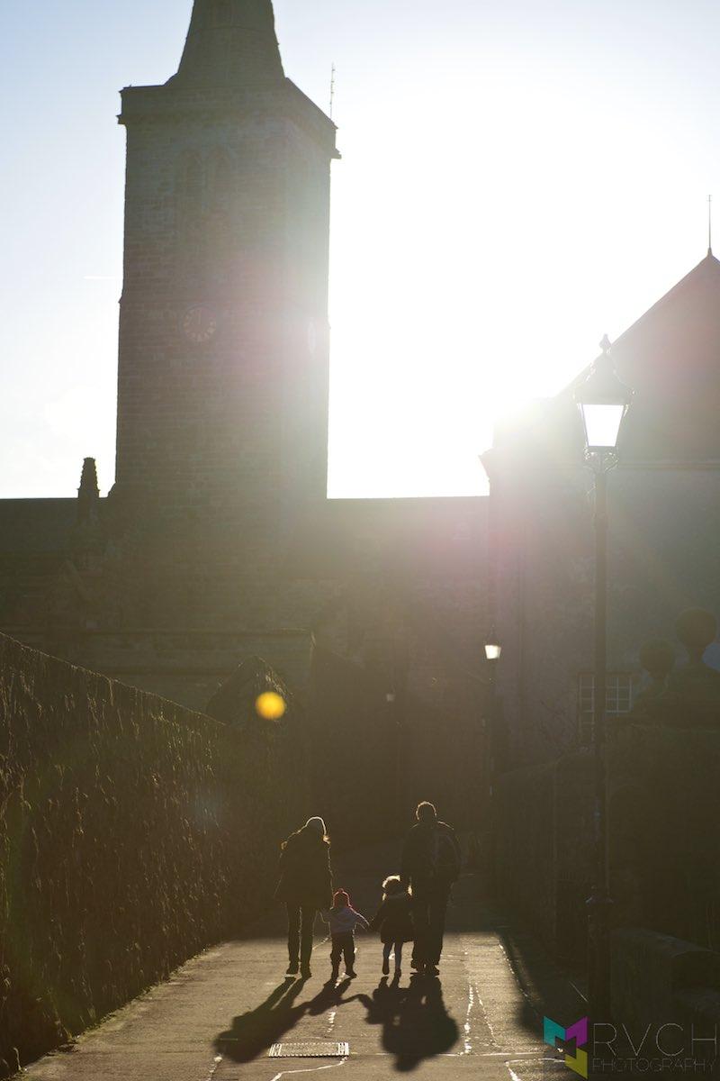 Stonehaven-Castle-RCH_1047