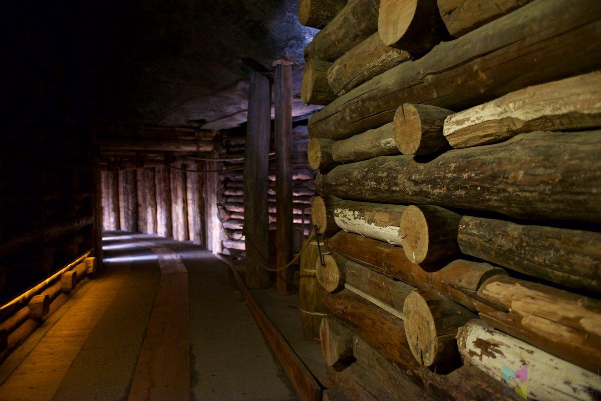 Wieliczka-Salt-Mine-RCH_1443