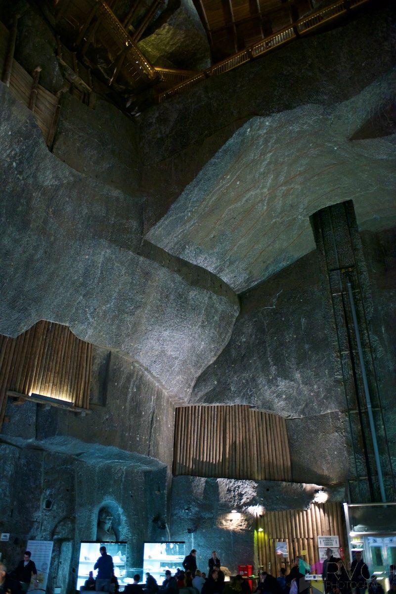 Wieliczka-Salt-Mine-RCH_1481