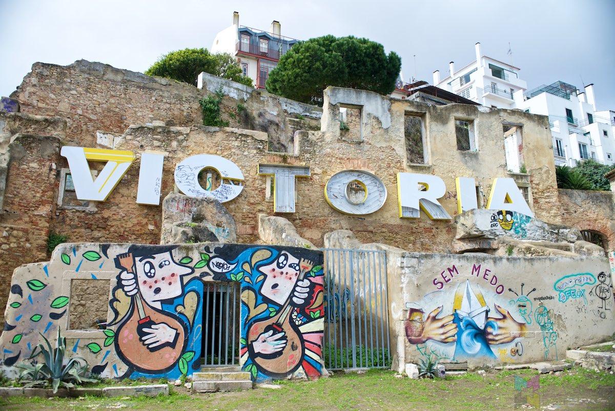 Lisbon-Alfama-Portugal-RCH_2074