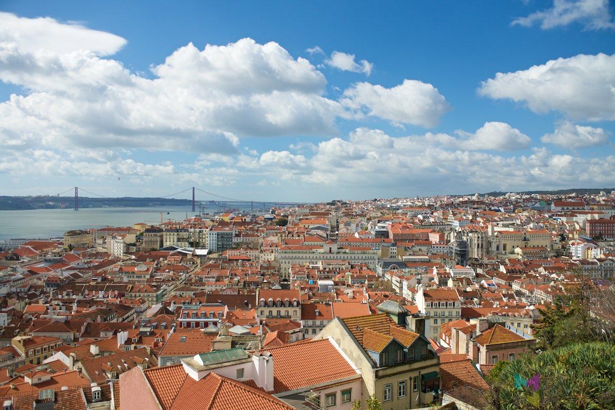 Lisbon-Alfama-Portugal-RCH_2076