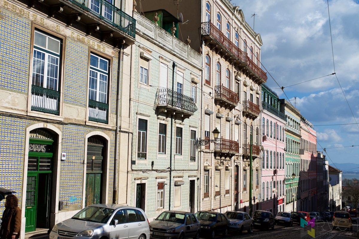 Lisbon-Alfama-Portugal-RCH_2115