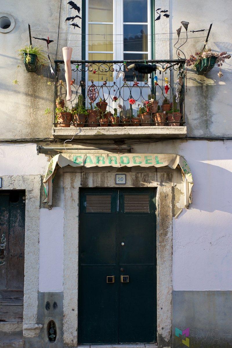 Lisbon-Alfama-Portugal-RCH_2158