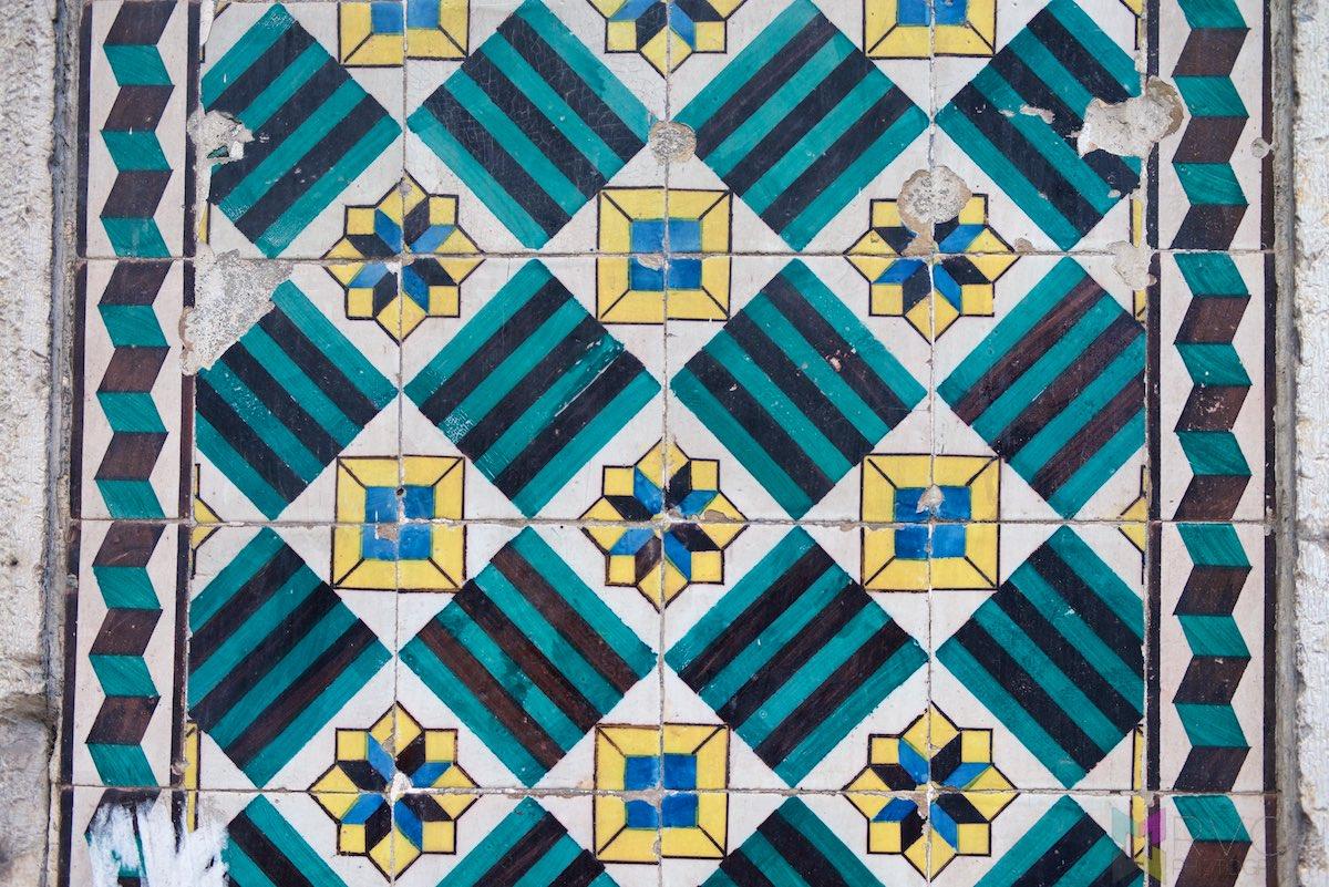 Lisbon-Alfama-Portugal-RCH_2190