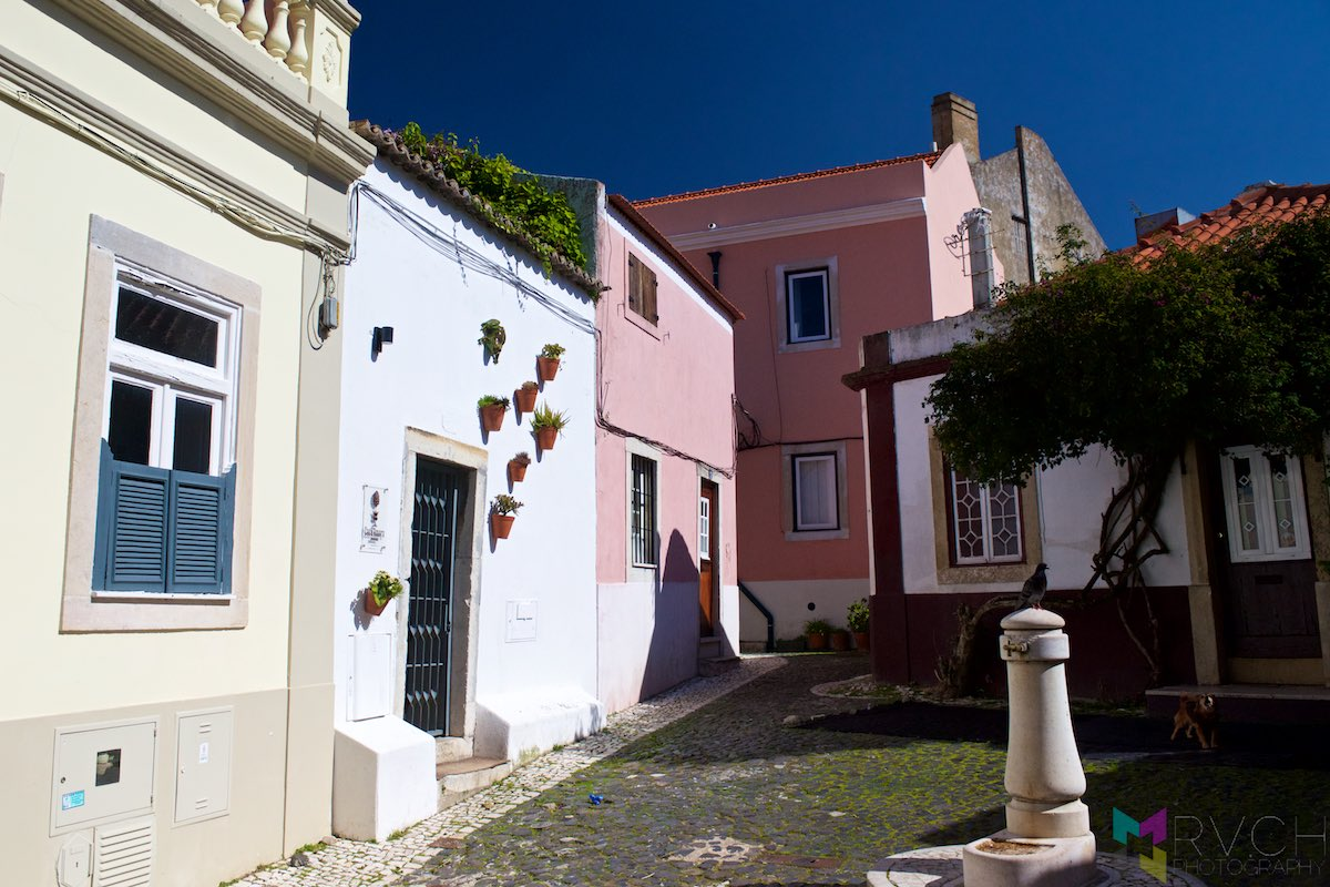 Lisbon-Alfama-Portugal-RCH_2337