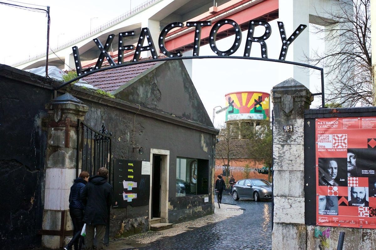 Lisbon-LX-Factory-Portugal-RCH_2027
