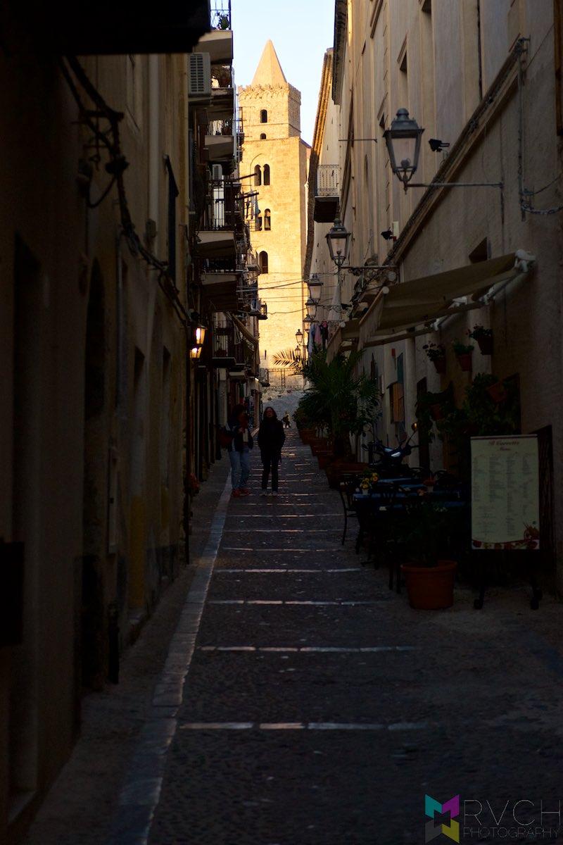 Sicily-Cefalu-RCH_2630