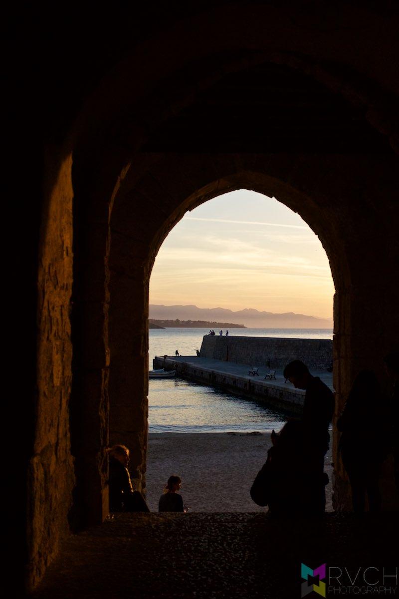 Sicily-Cefalu-RCH_2633