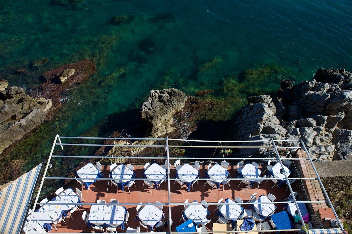 Sicily-Cefalu-RCH_2667