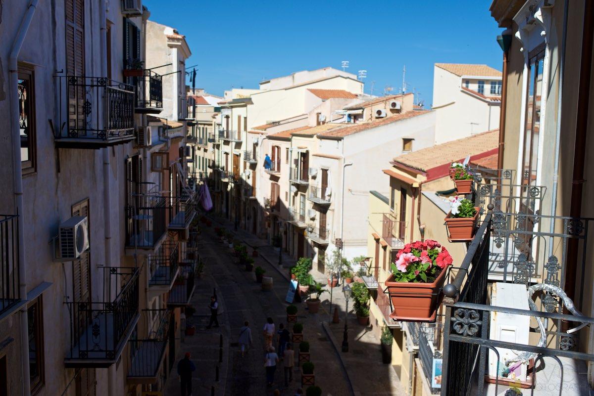 Sicily-Cefalu-RCH_2670