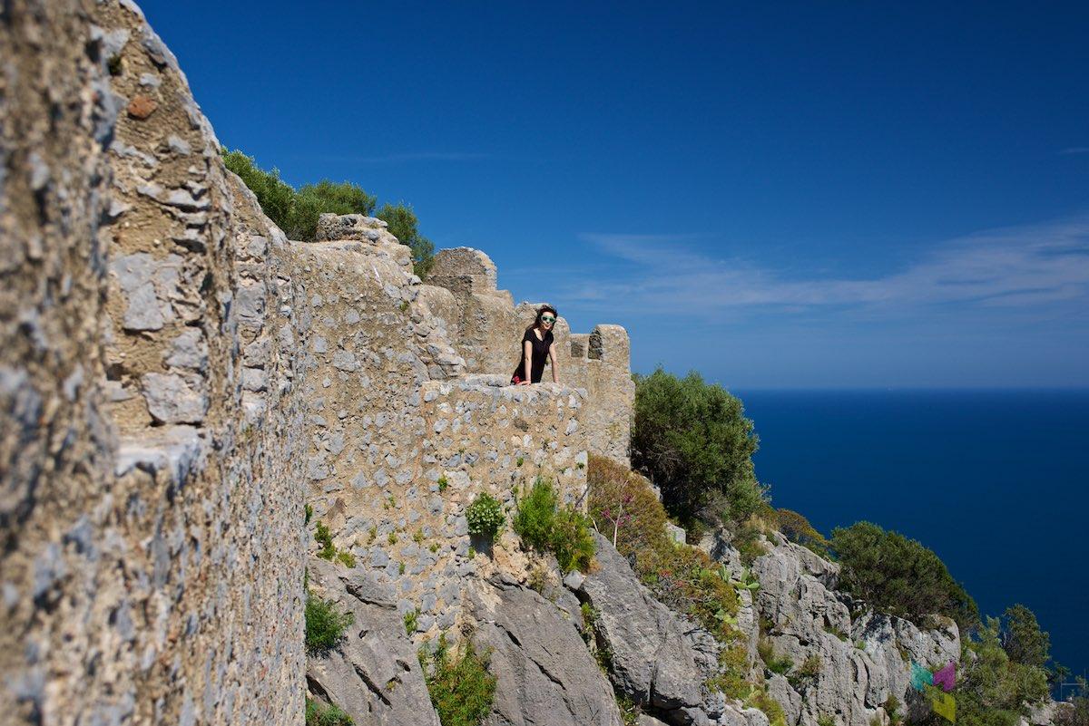 Sicily-Cefalu-RCH_2693