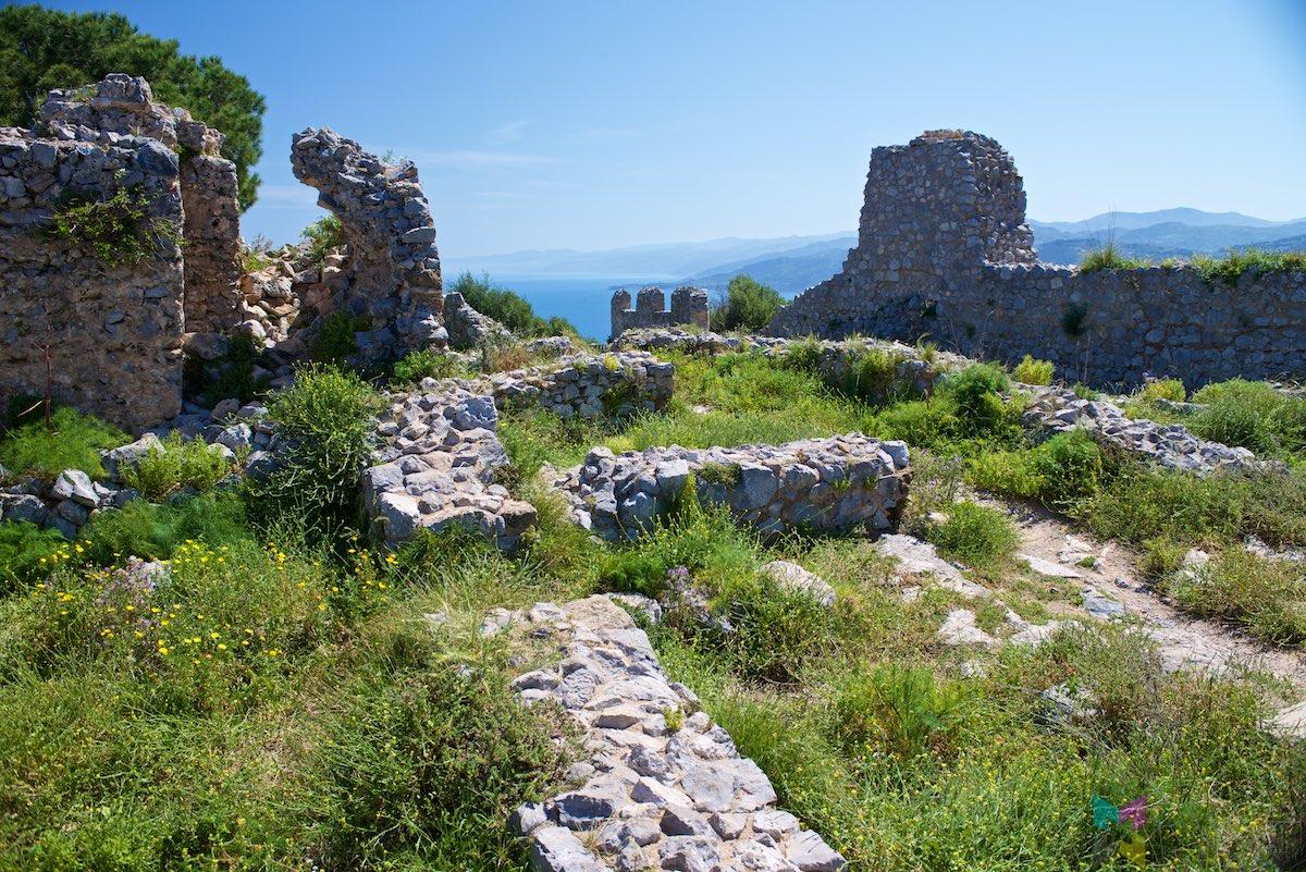 Sicily-Cefalu-RCH_2696