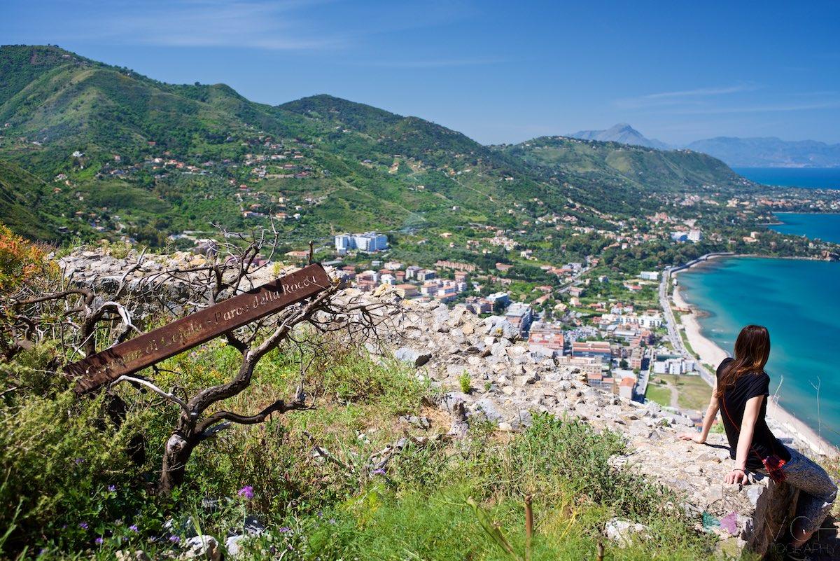 Sicily-Cefalu-RCH_2699